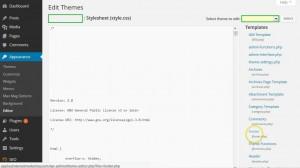 add remarketing to wordpress step 13
