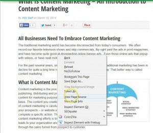 add remarketing to wordpress step 17